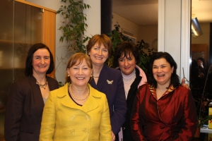 nia-griffith-mary-honeyball-harriet-harman-zita-gurmai-emine-bozkurt1