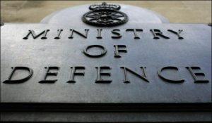 ministry_of_defence_400656a