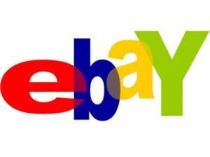 img_9183_ebay-logo