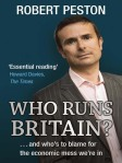 Peston Cover
