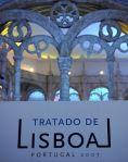 Lisbon Treaty Pic