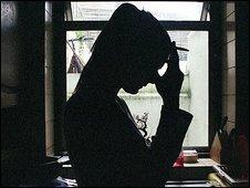 Trafficking Pic