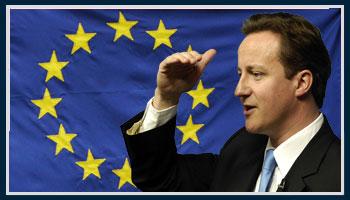EU Cameron