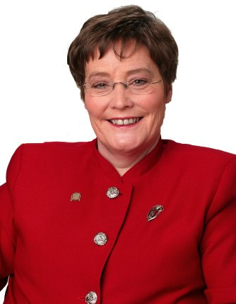 Anne Begg - anne-begg