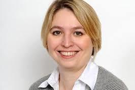 Karen Bradley - karen-bradley
