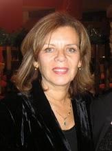 Meral Hussein-Ece, Baroness Hussein-Ece