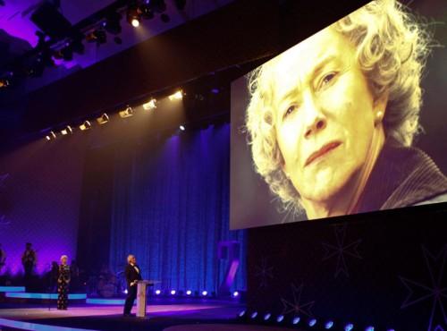 25th European Film Awards