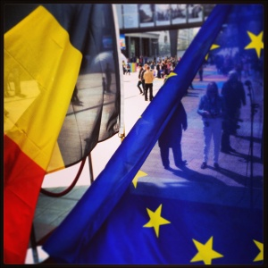 Europe day 2013_original