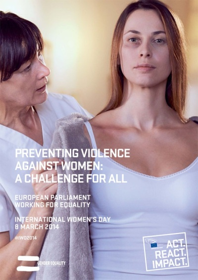 Violence against women graphics 2